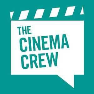 The Cinema Crew