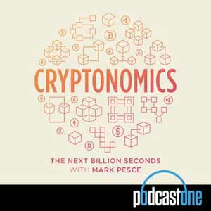 The Next Billion Seconds Cryptonomics