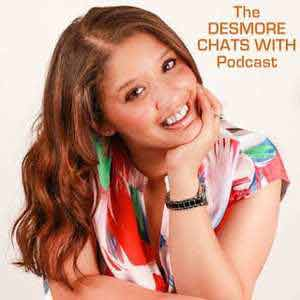 The Desmore Chats With Podcast