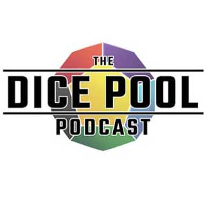 The Dice Pool Podcast