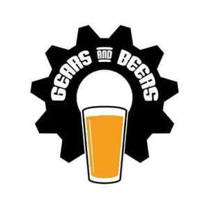 Gears And Beers Automotive