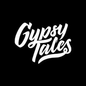 Gypsy Tales
