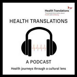 Health Translations