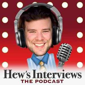 Hew's Interviews