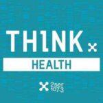 Think: Health
