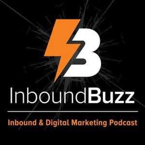 InboundBuzz - Inbound Marketing Podcast