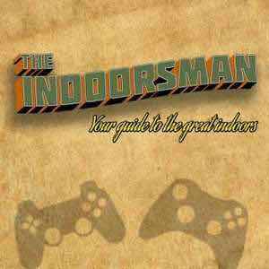 The Indoorsman