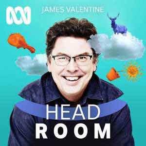 James Valentine Head Room