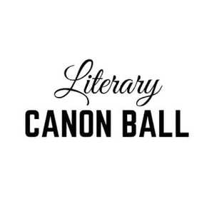 Literary Canon Ball