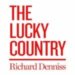 The Lucky Country