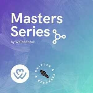 Masters Series