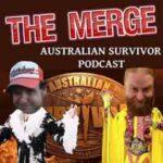 The Merge: Australian Survivor Podcast