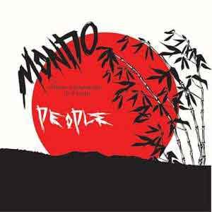 Mondo People