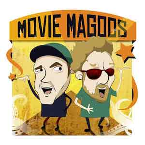 Movie Magoos Film Reviews