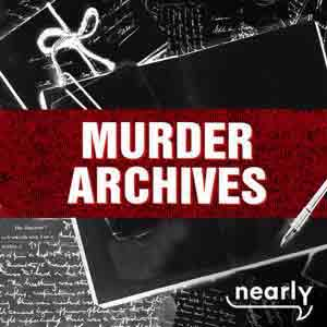 Murder Archives