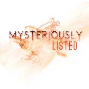 Mysteriously Listed
