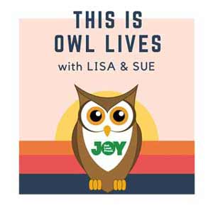 This Is OWL Lives