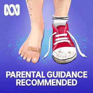 Parental Guidance Recommended