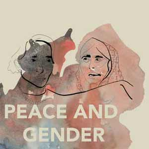 Peace And Gender