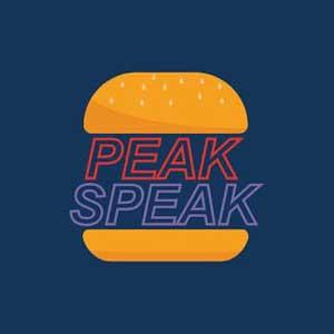 Peak Speak – A Powerlifting Podcast