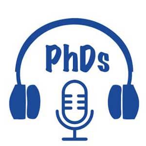 Passionate PhDs