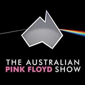 The Aussie Floyd Podcast