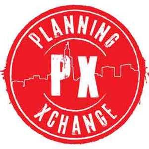 PlanningXChange