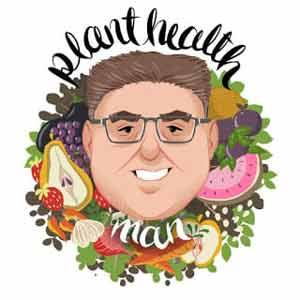 The Plant Health Man Radio Show