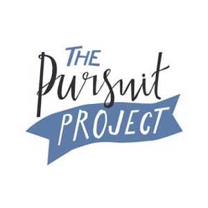 The Pursuit Project