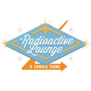 The Radioactive Lounge