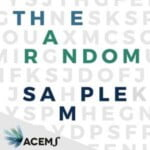 The Random Sample