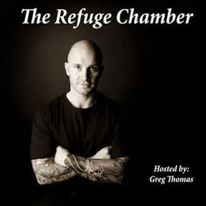The Refuge Chamber Podcast