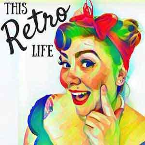 This Retro Life