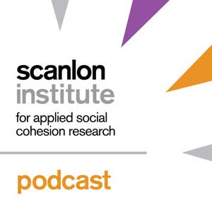 Scanlon Institute For Applied Social Cohesion