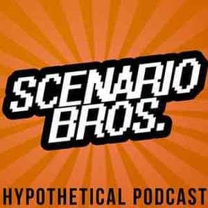 Scenario Brothers