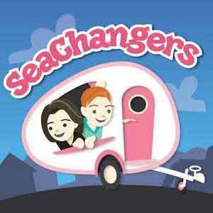 SeaChangers