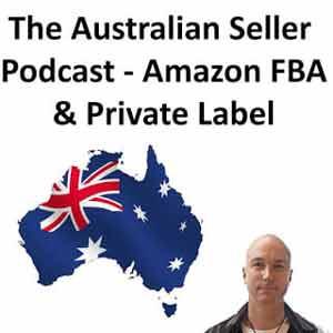 The Australian Seller