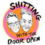 Sh*tting With The Door Open