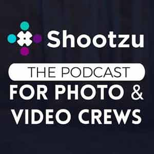 Shootzu – The Podcast