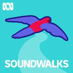 ABC KIDS Soundwalks