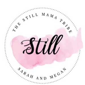 The Still Mama Tribe