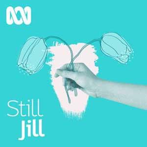 Still Jill
