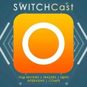 SwitchCast