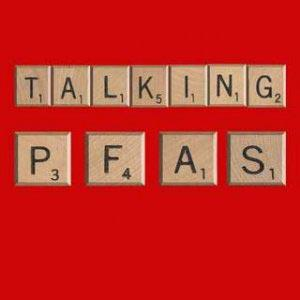 TalkingPFAS