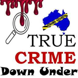 True Crime Down Under