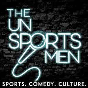 The Unsportsmen