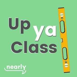 Up Ya Class