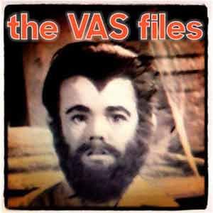 The Vas Files