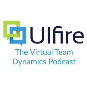 Virtual Team Dynamics