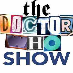 The Doctor Who Show